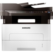 Samsung Xpress SL-M2885FW Monochrome Laser Multifunction Printer (SASSLM2885FW)