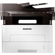 Samsung Xpress SL-M2885FW/SEE USB & Wireless All-In-One Black & White Laser Printer
