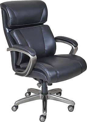 disassemble office chair. Https://www.staples-3p.com/s7/is/ Disassemble Office Chair