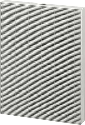 Fellowes True HEPA Filter for AeraMax 290 Air Purifier IM1TX8128
