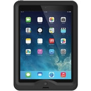 LifeProof® Nuud Case For iPad Air, Black