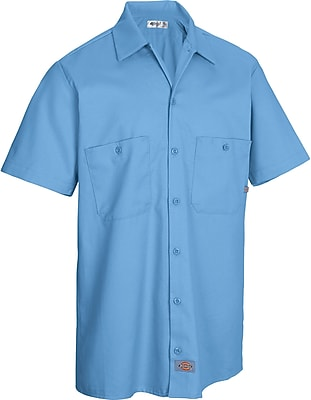 Men's Button-Down Shirts