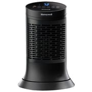 Honeywell Mini Tower Heater