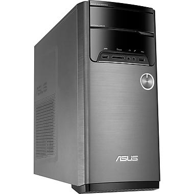 ASUS Desktop Computer (M32AD-R12)
