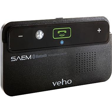Veho SAEM Wireless Bluetooth Car Hands-free Kit