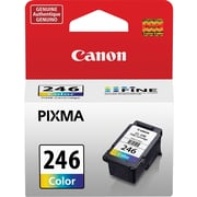 Canon CL-246 Colour Ink Cartridge (8281B001)