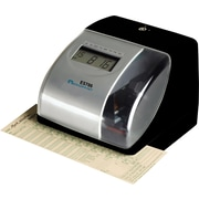 Acroprint ES700 Atomic Time Recorder