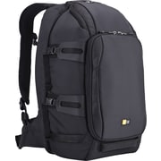 Case Logic DSLR+ iPad Backpack