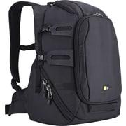 Case Logic Split Pack Camera Bag