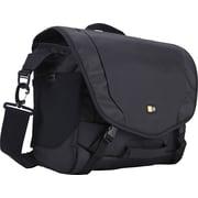 Case Logic Luminosity Large Messenger Bag