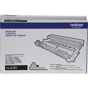 Brother Genuine DR630 Original Drum Unit