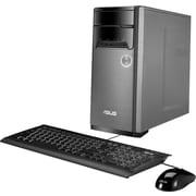 ASUS Desktop Computer (M32AD-R14)
