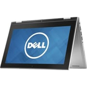 Dell Inspiron 13-Inch Touch Screen 2-in-1 Laptop (i7347-50sLV)