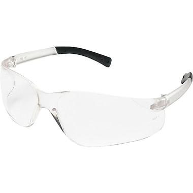 MCR Safety® BearKat® BK110 Protective Eyewear, Clear