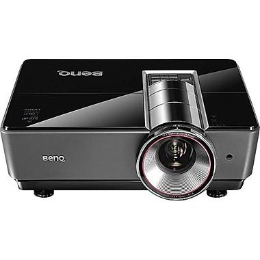 BenQ SX914 3D Projector, DLP