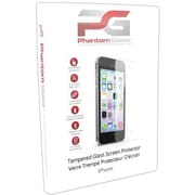 Phantom Glass iPhone 5/5S/5C Screen Protector, (PGS-IPHONE5)