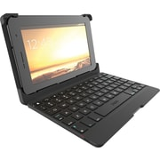 ZAGGKeys Folio 7 Autofit-hinged for Android