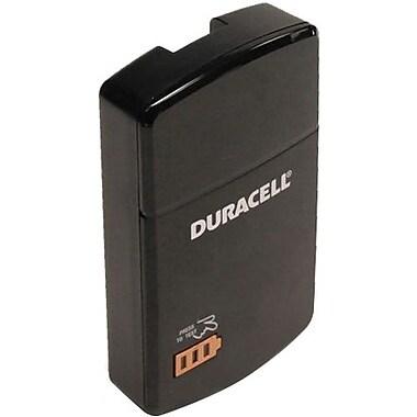 Duracell Portable Power Bank 1800mAh