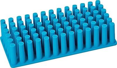 Poppin Softie Grip Grass, Pool Blue, (100298)