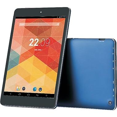 Nobis 7.85-Inch Tablet, 8GB (NB7850 S)