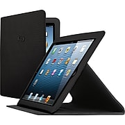 Solo New York Network Slim Case for iPad® Air CLS240-4, Black