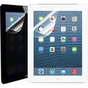 Fellowes PrivaScreen™ Blackout Privacy Filter - iPad® 2/3/4