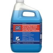 Spic and Span® All-Purpose Cleaner, Purple, 1 Gallon, 3 Gallons/Container