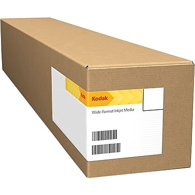 Kodak Rapid-Dry Photographic Satin Paper 190g, 36