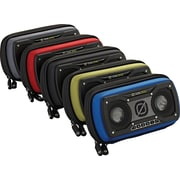 Goal Zero Rock Out 2 Rechargeable Speaker, Black