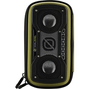 Goal Zero Rock Out 2 Rechargeable Speakers