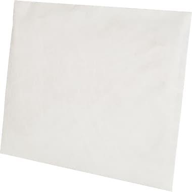 Information Packaging Corporation Tyvek Plain Flat Envelope 13