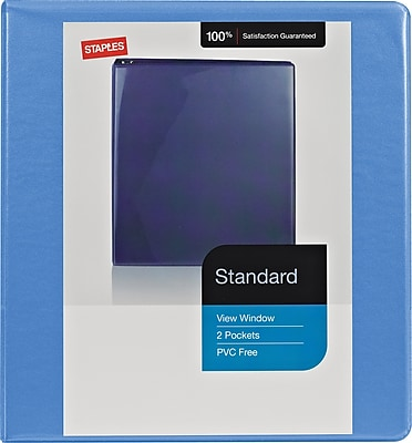 https://www.staples-3p.com/s7/is/image/Staples/s0851578_sc7?wid=512&hei=512