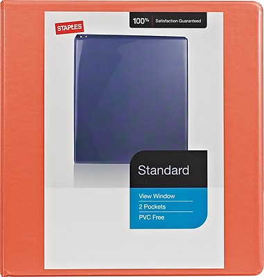 https://www.staples-3p.com/s7/is/image/Staples/s0851595_sc7?wid=512&hei=512