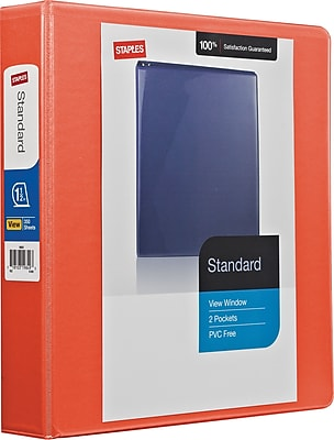 https://www.staples-3p.com/s7/is/image/Staples/s0851596_sc7?wid=512&hei=512