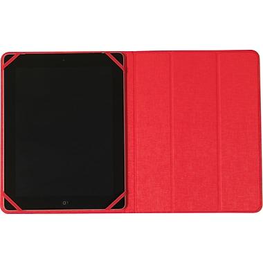 BCA Folding iPad Case