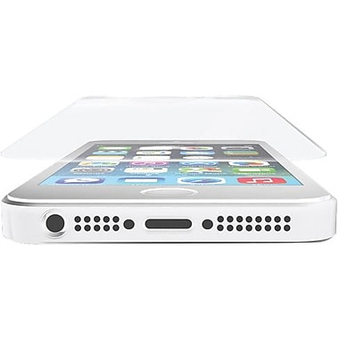 ZAGG iPhone 5/5S/5C Glass Screen Protector