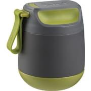 Fuel Stainless Steel Vacuum Food Jar