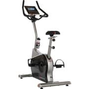 Diamond Back Fitness – Vélo vertical
