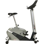 LifeCore Fitness – Vélo vertical