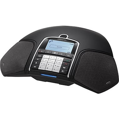 Konftel KT300W 6.0 DECT Wireless Conference Phone