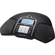 Konftel – Téléphone de conférence sans fil DECT 6.0 KT300W