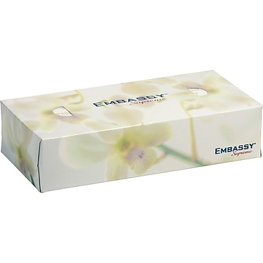 Embassy® Supreme 7.5
