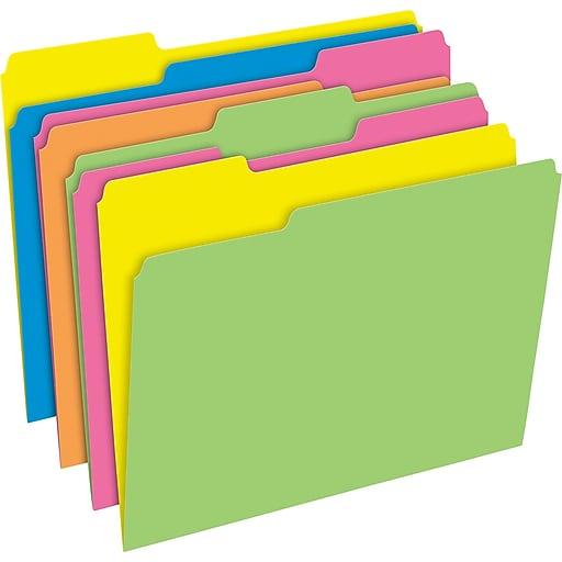 https://www.staples-3p.com/s7/is/image/Staples/s0855262_sc7?wid=512&hei=512