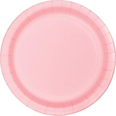 Creative Converting Classic Pink 9