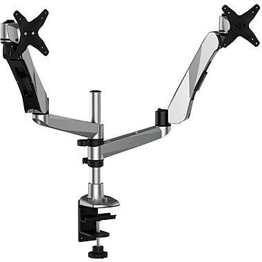 3M™ Easy Adjust Dual Monitor Arm, MA265S