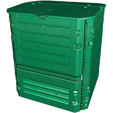 Thermo King 900 Composter