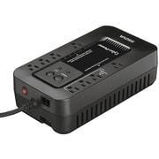 Cyberpower Ecologic EC550G 120 VAC UPS