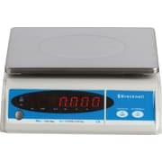 Brecknell General Purpose Scale, 12 lb