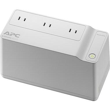 APC Back-UPS Connect 70, 120V, Network Backup