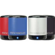 Scosche BoomCan Portable Speaker
